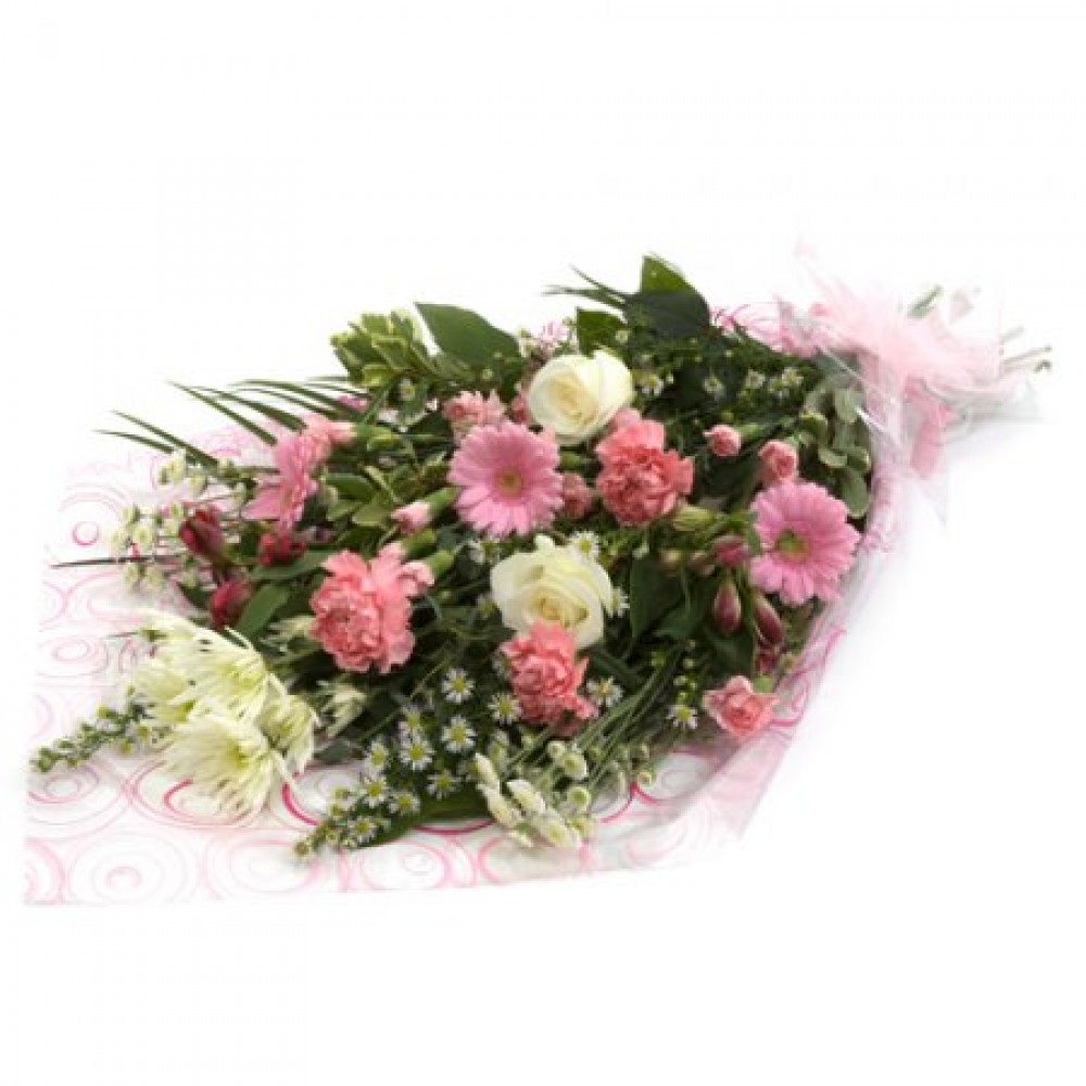 Happiness - Gift Bouquet