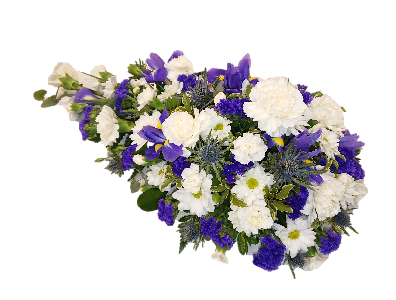 Funeral Flowers Flowers Birmingham Funeral Flowers Flowers